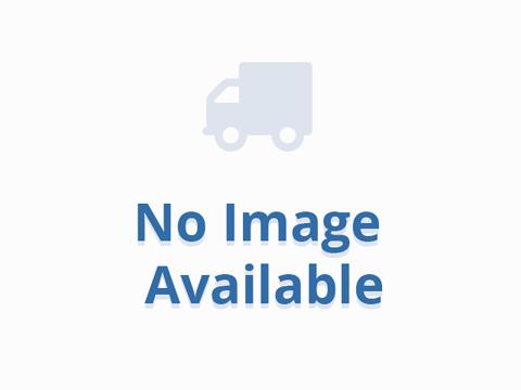 2018 Sierra 1500 Regular Cab 4x4 Pickup #G18265 - photo 1